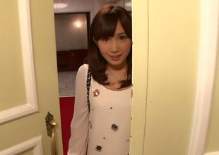 Minami Takes U On A Pov High-pressure