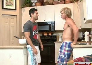 Married man tempted buy gay oral sex