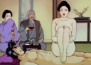 162 hentai freepornmovies