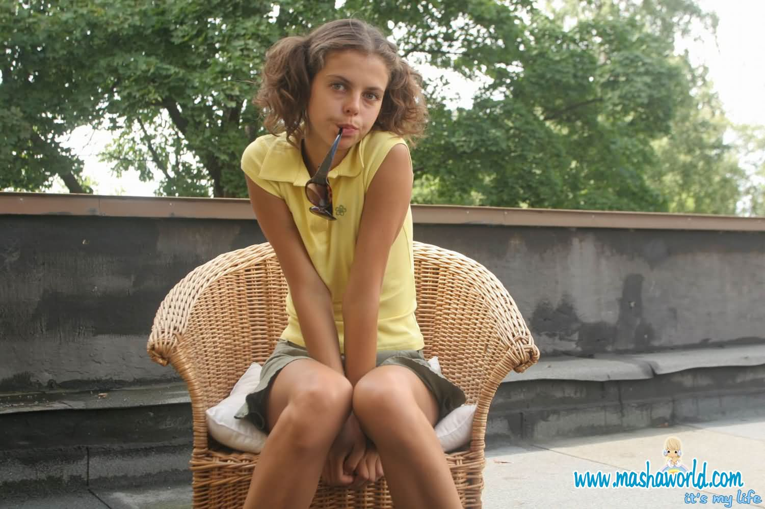 galleries photos shaved pussy perfect