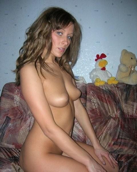 порно фото красивых девушек контакта